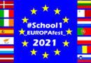 #School1_EUROPАfest_2021