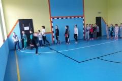 sportzal4